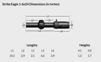 Strike-Eagle-1-6x24-Dimensions
