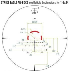 vortex-StrikeEagle-AR-BDC3-moa-1-6x24-v2