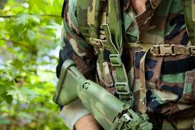 How effective is MultiCam in different environments