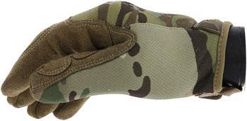 Mechanix Wear: The Original MultiCam Tactical Work Gloves