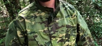 multicam what it is