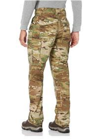TRU-SPEC Men's 24-7 Series Original Tactical Pant
