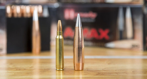 50 Cal Vs. 50 BMG : Which One To Choose [ Know Differences]