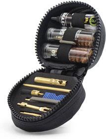 Otis 50 Caliber Rifle Cleaning System