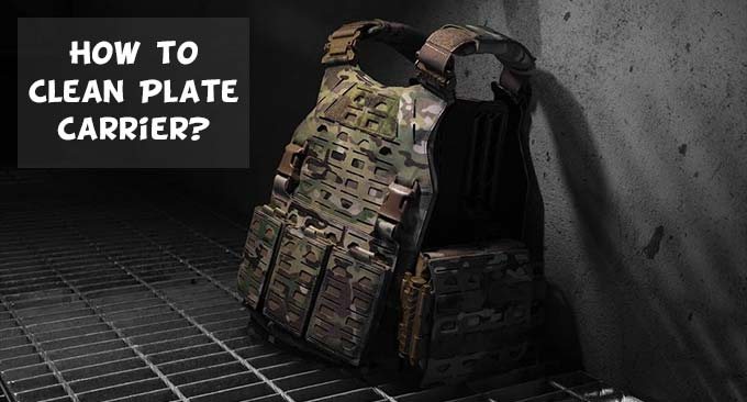 How to Clean Plate Carrier? With Maintenance Tips & Video