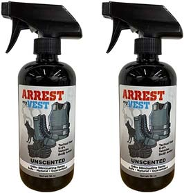 Plate Carrier Cleaning Spray