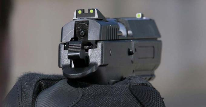 4 Best Sights for Walther PPQ M2 in 2021 | An Expert Reviews