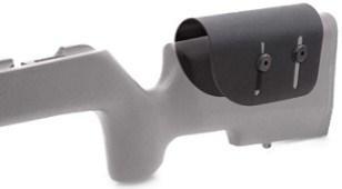 Kydex Cheek Rest Adjustable Stock Riser Elite