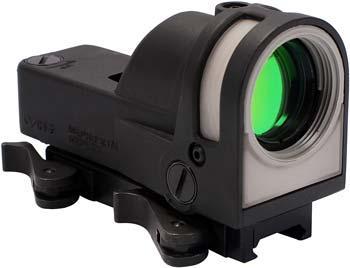 Meprolight Self-Powered Reflex Sight not Include The killflash